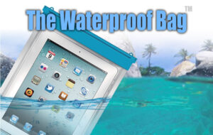 waterproofbagwebx