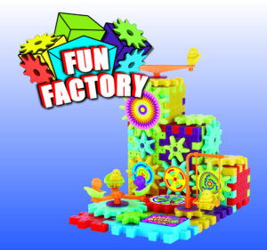 funfactory_extract3