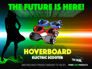 Hoverboard_banner_small